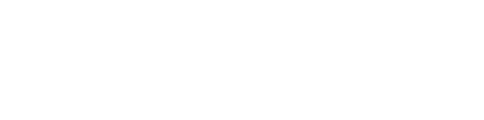 Landmark Family Dental Care logo
